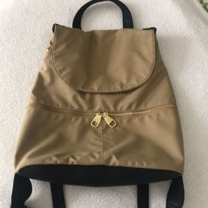 Steve Madden spacious Backpack